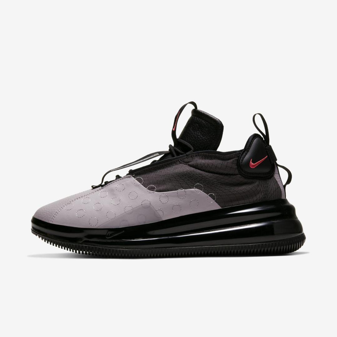 Nike Air Max 720 Waves Men's Shoe. Nike