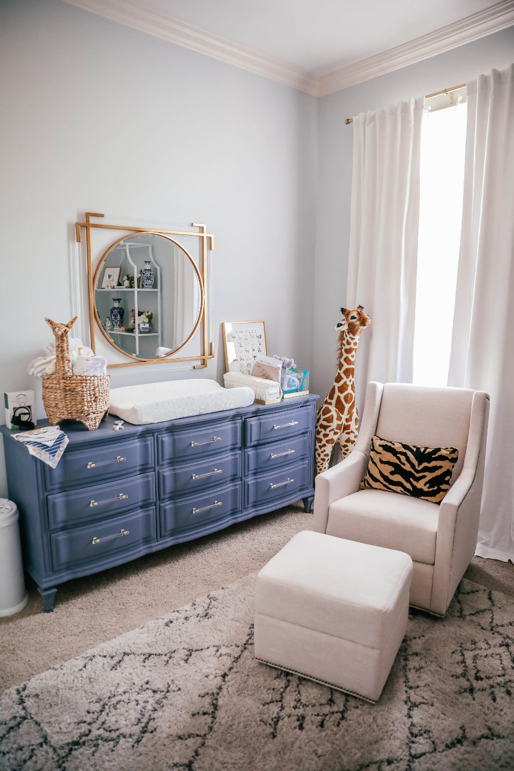 Baby Room Essentials and Nursery Furniture Review ...