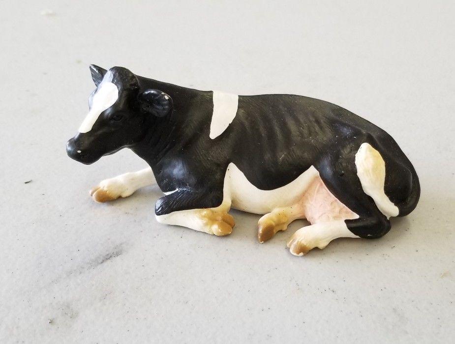 Schleich 13884 Paint Horse Jument