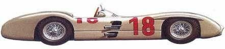 New Classic Cars Illustration Grand Prix 51+ Ideas – CAR – #Car #cars #Classic #…