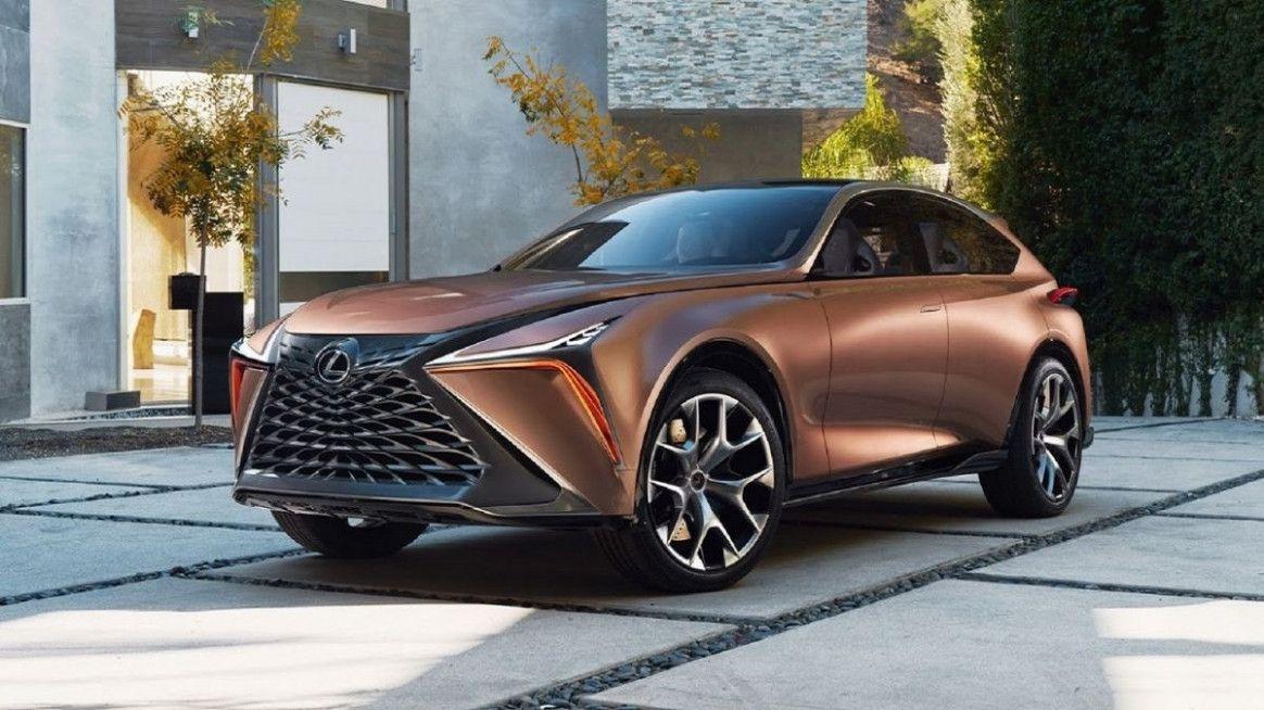 Lexus Nx 2021 Release Date New Review In 2020 Lexus Lexus Cars New Lexus
