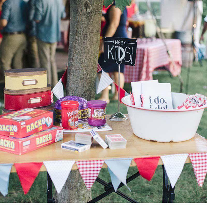 Un Livre De Mariage à Colorier Raising Wedding Games