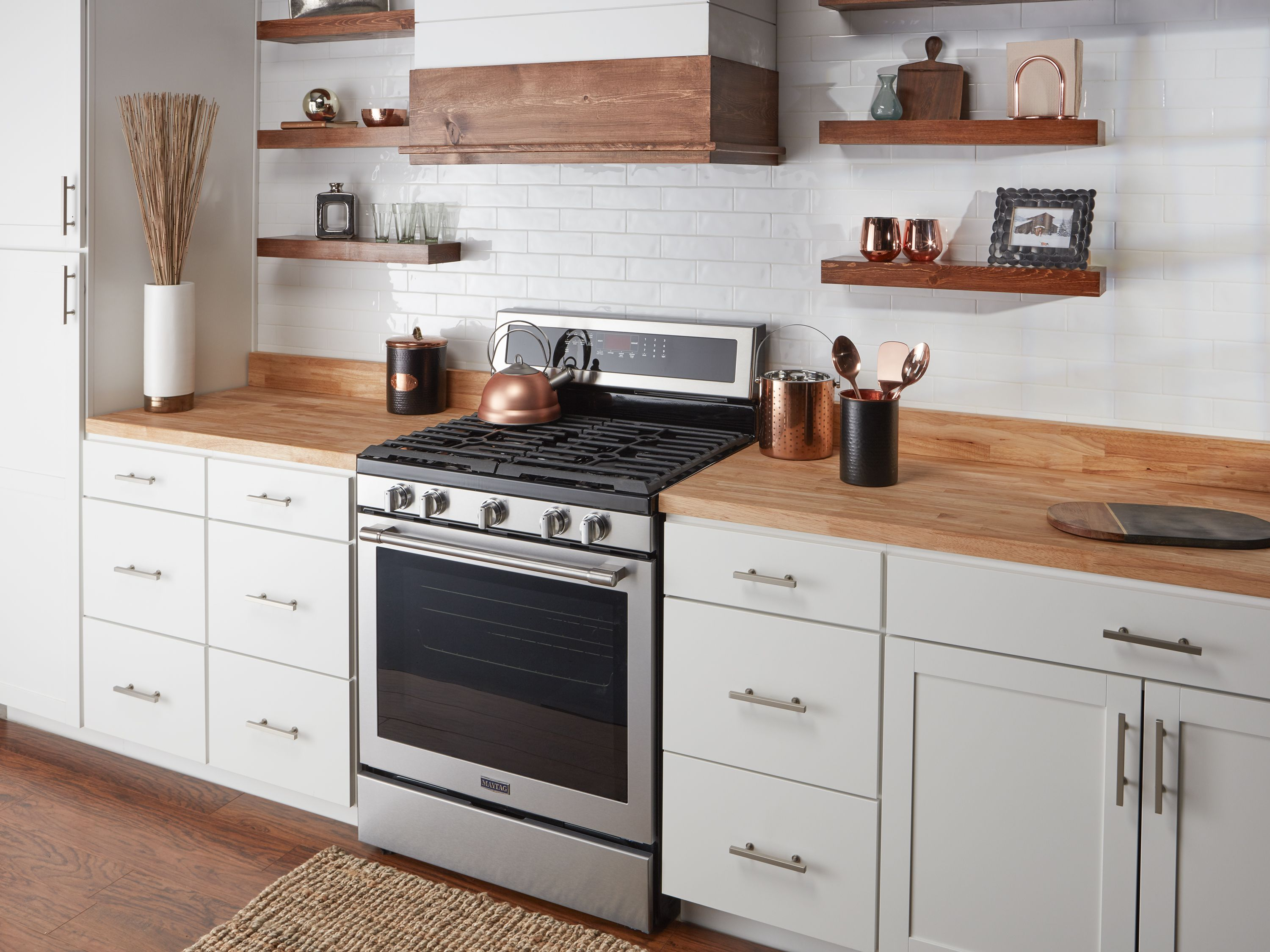 Pin By Vt Industries On Vt Centerpointe Butcher Block Countertops