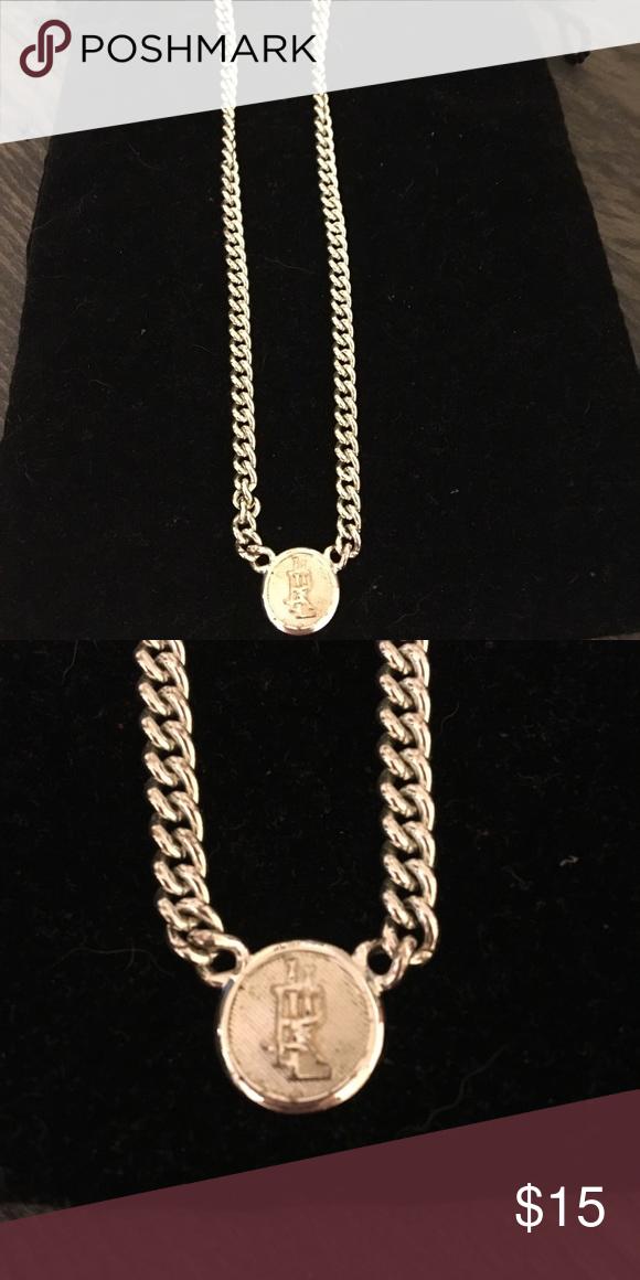 10++ Ralph lauren jewelry on sale ideas