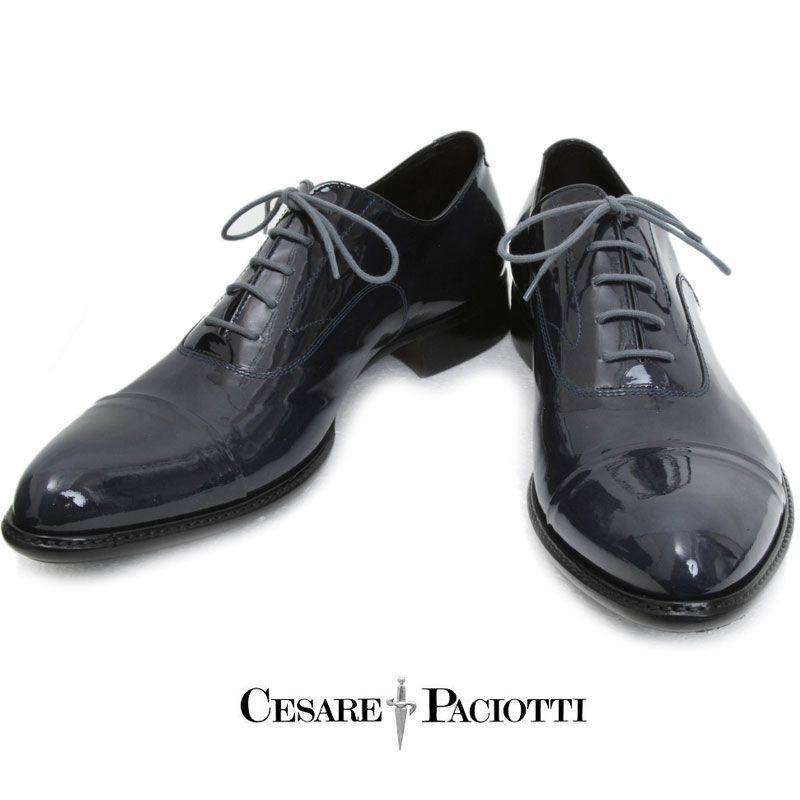 Cesare Paciotti Men Shoes 2015