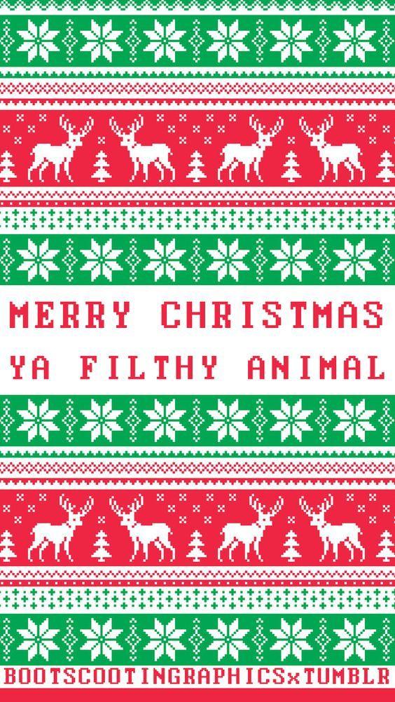 Image Result For Christmas Desktop Wallpaper Pinterest