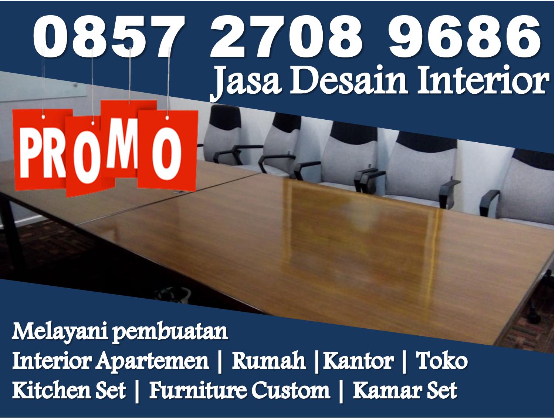 Telp Wa 0857 2708 9686 Kitchen Set Untuk Apartemen Kecil Malioboro City Regency Yogyakarta Desain Interior Apartemen Studio Kecil Interior Rumah Mewah