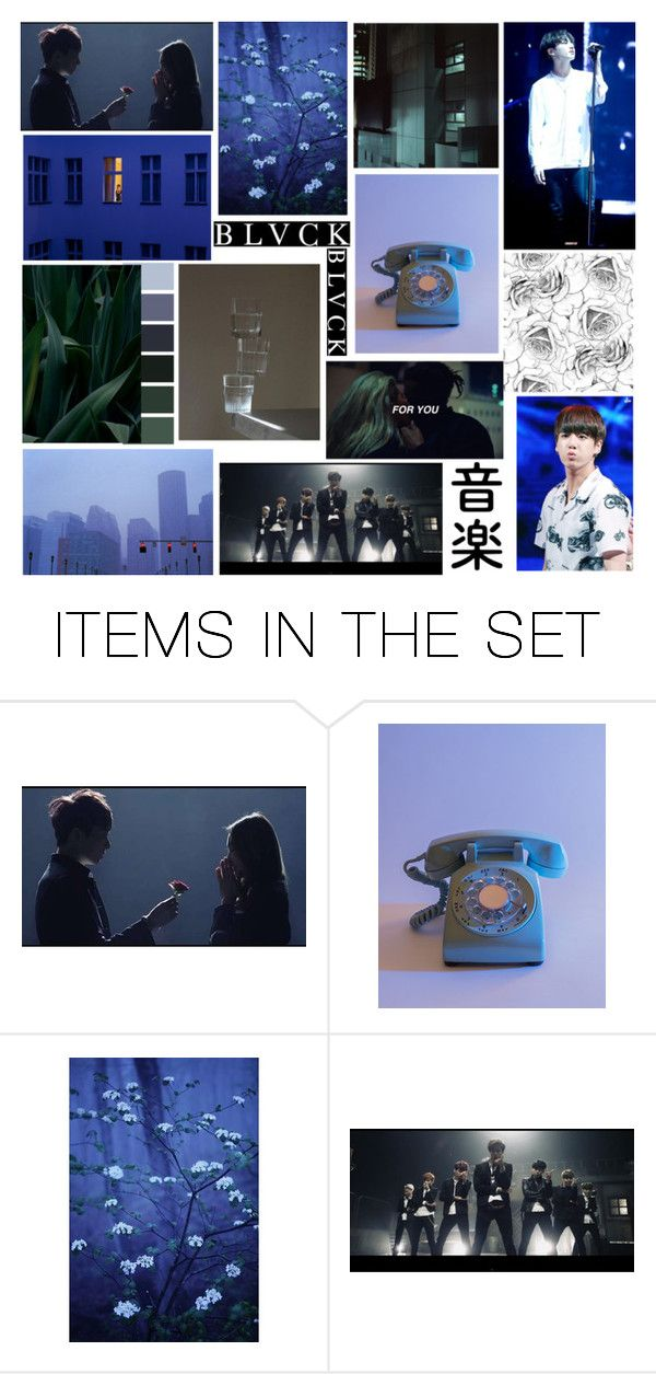 """""""~Why are you shaking up heart?~"""" by daydreaminginthedark ❤ liked on Polyvore featuring art"""