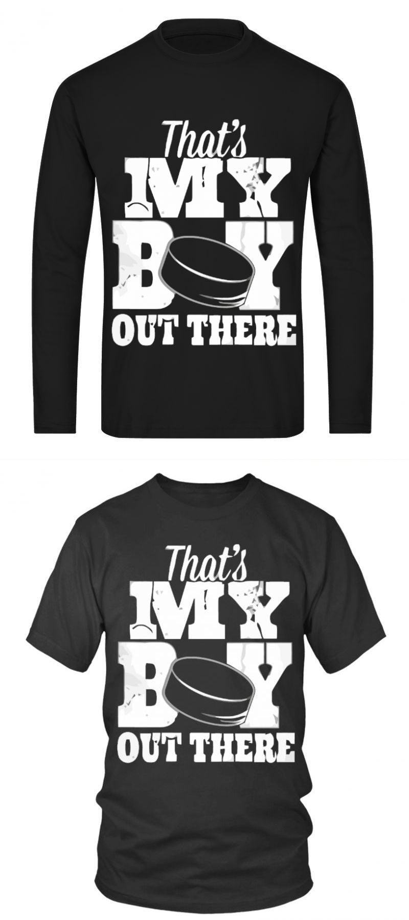 Men 039 S Hockey T Shirt Hockey My Boy Limitierte Edition Team North America Hockey T Shirt Men 039 S Hockey Shirt My Bo Hockey Tshirts Shirts T Shirt