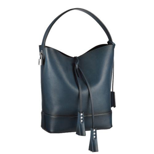 92a416a8d8d9 Louis Vuitton | Material Wrld | LV | Louis vuitton, Louis vuitton handbags,  Bags