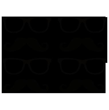 Resultats Google Recherche D Images Correspondant A Http Www Dezign Fr Images Ministick Moustache Png French Mustache Moustache Silhouette Cameo