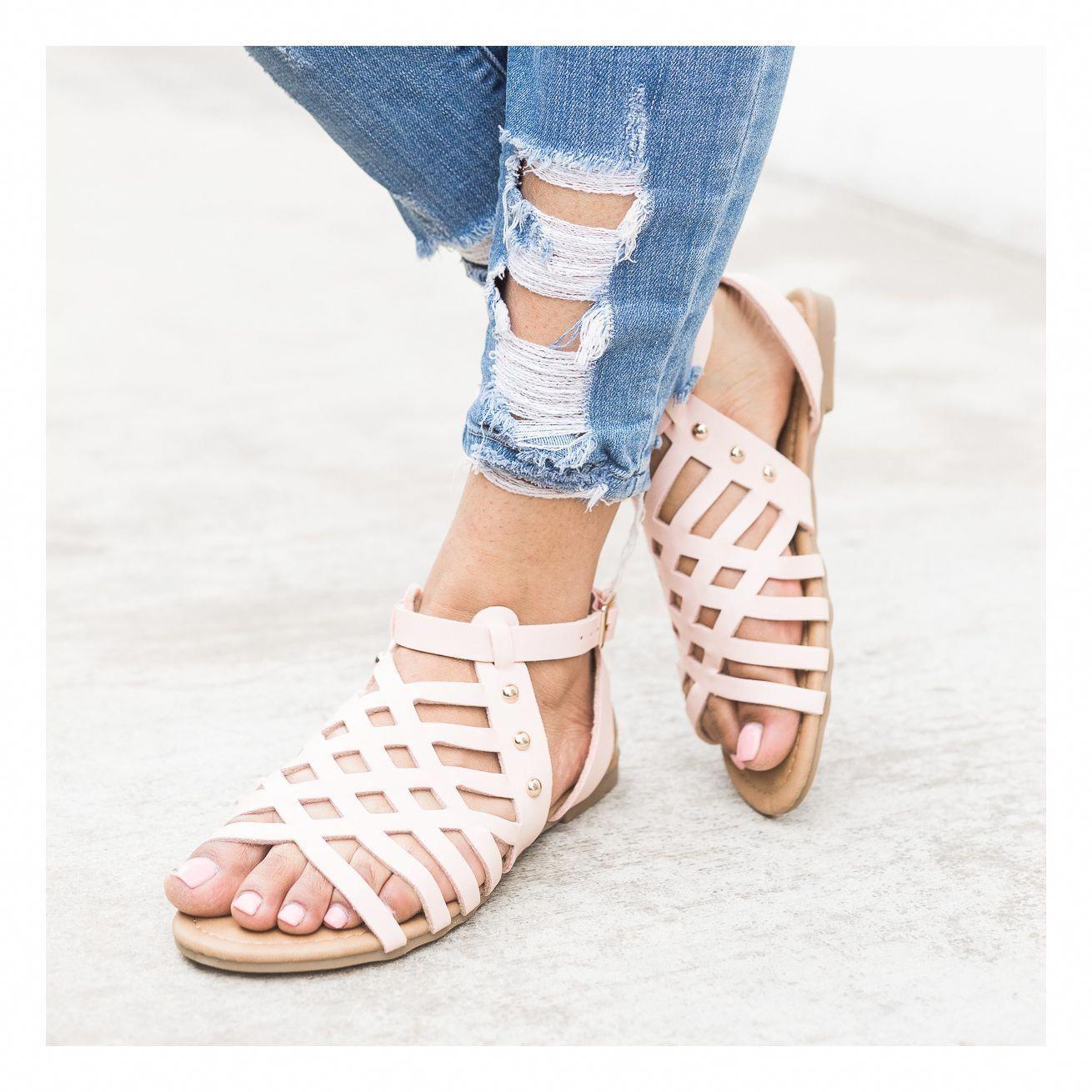 82a3486c78d 16 Splendid Gladiator Sandals For Women Gladiator Sandals With Heels   shoeplug  shoedesigner  gladiatorsandals