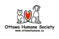 Written By Kimberly Lochhead On January 9 2014 Humane Society