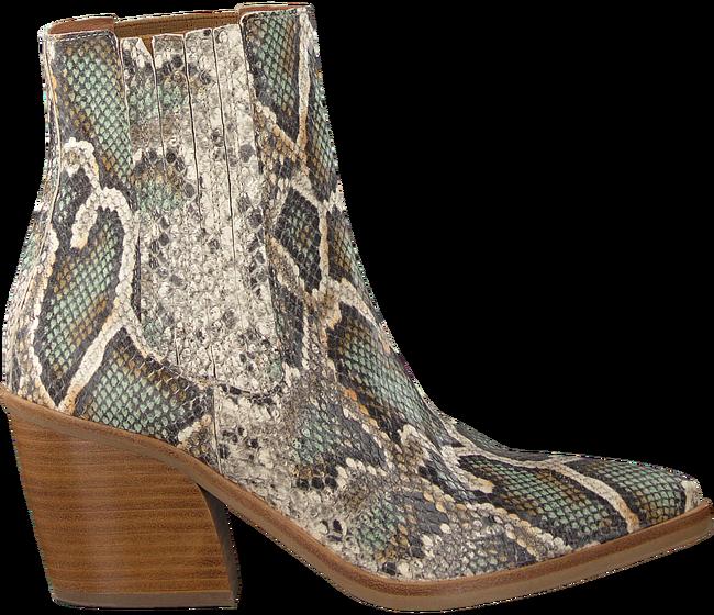 82b6e873 Inspiration   Trend   City Western   Shoes   Omoda   Via Vai   Snake Print