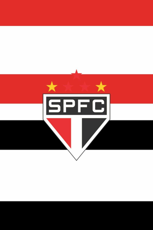 Sao Paulo Futebol Clube Sao Paulo Sp Com Imagens Sao Paulo
