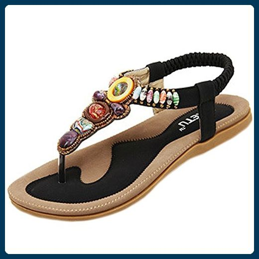 Fashion Sandale, EUR 40