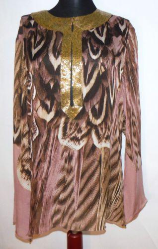 Roberto Cavalli Woman Embellished Silk-chiffon Kaftan Black Size 44 Roberto Cavalli Shopping Online With Mastercard Extremely Cheap Price 1w7vFiO