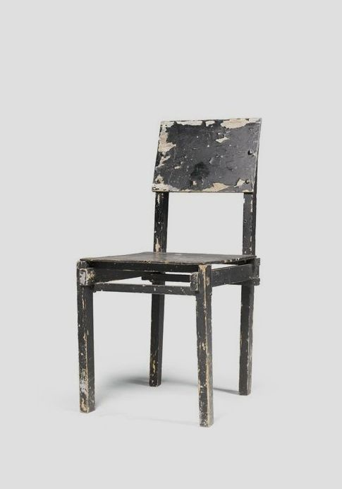 Rietveld Stuhl chair by gerrit rietveld de stijl rietveld mondriaan