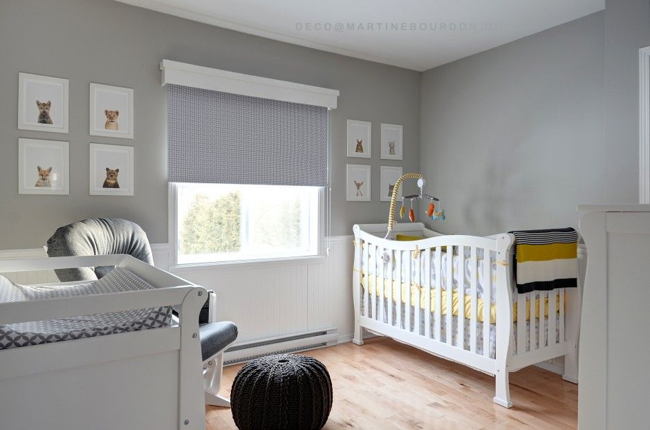 chambre bebe garcon taupe cheap chambre bb fille with chambre bebe garcon taupe stunning une. Black Bedroom Furniture Sets. Home Design Ideas