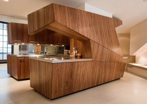 design kitchen island. Oh My Gosh  Follow The Link This Pic Does Not Do It Justice