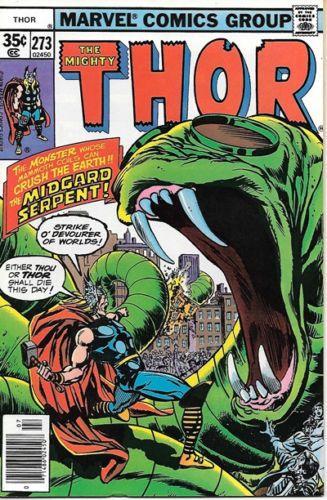 Pin By Cindi Madsen Books On Crazy Pucking Love Taking Shots 3 Comics Marvel Comics Thor Comic