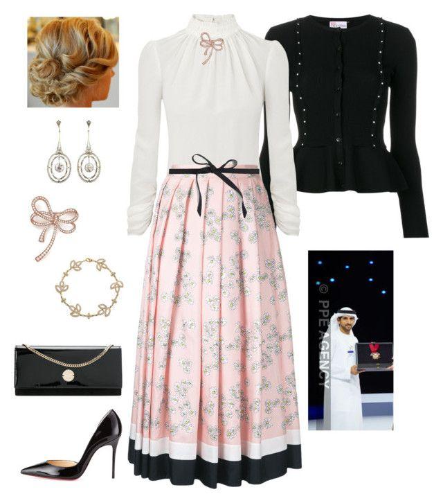 Photo of Designer Kleidung, Schuhe & Taschen für Frauen | SSENSE