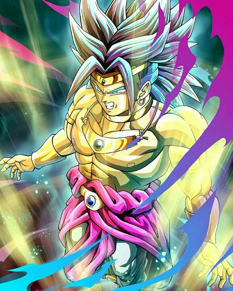 Pin By Jonathan Cruz On Anime Warrior With Images Dragon Ball