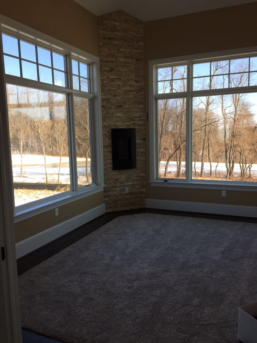 Beatiful Pella Proline Casement Windows With Picture
