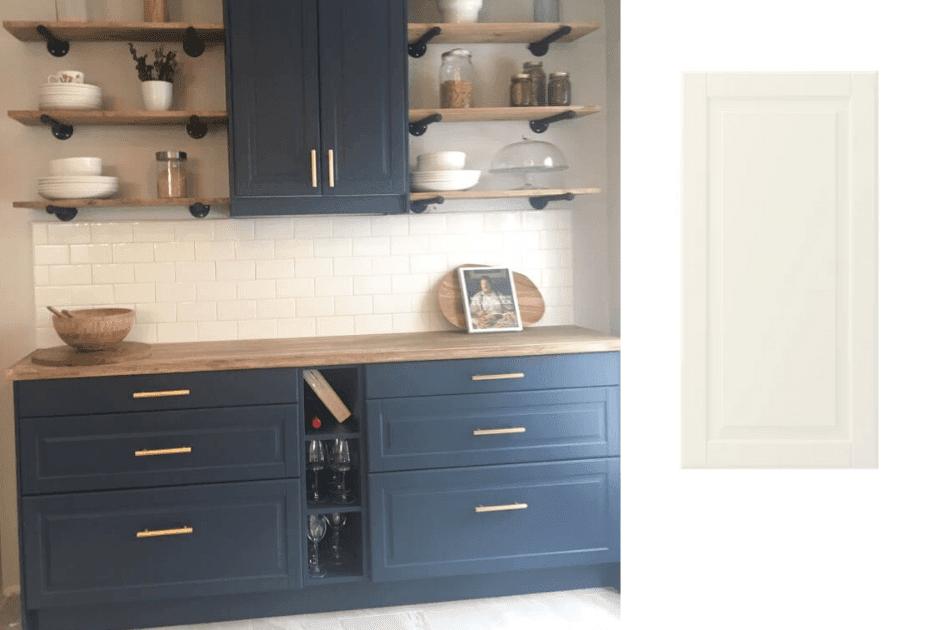 Ikea Kitchen Wall Cabinets Canada