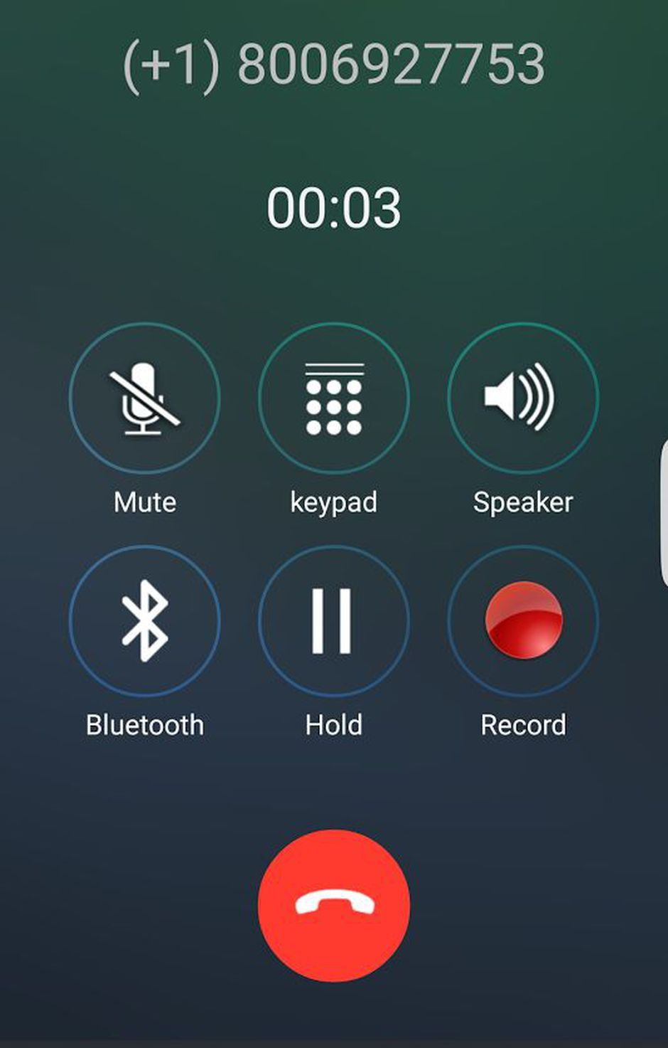 How to record phone calls iphone life hacks iphone