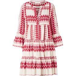 Partykleider für Damen #tunicdresses