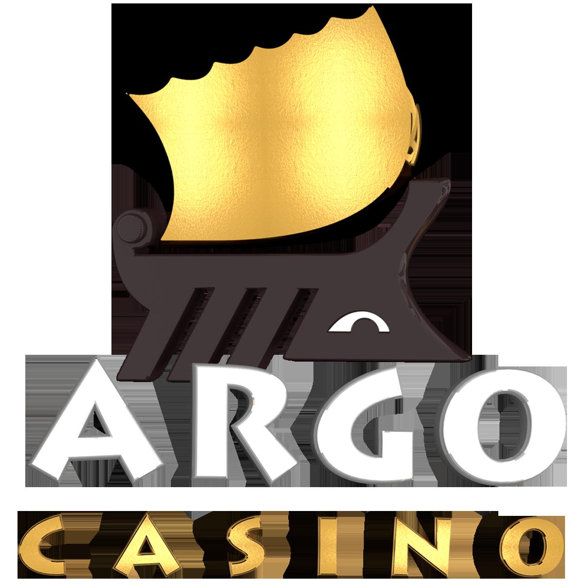 официальный сайт казино арго официальный сайт