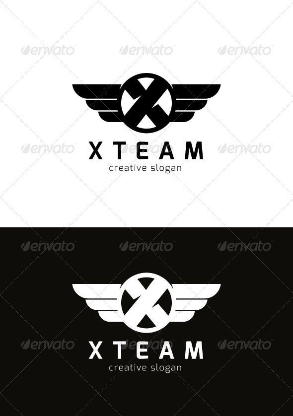 Extreme by darklogo The Logo Pack includes. Adobe Illustrator CS6, CS4 with created outline Adobe Illustrator EPS CS6, CS,EPS10 100% vector (re-sizabl