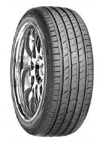 Reifen Nexen N Fera Su1 225 45 17 94 Y Reifen Pkw Reifen Autos