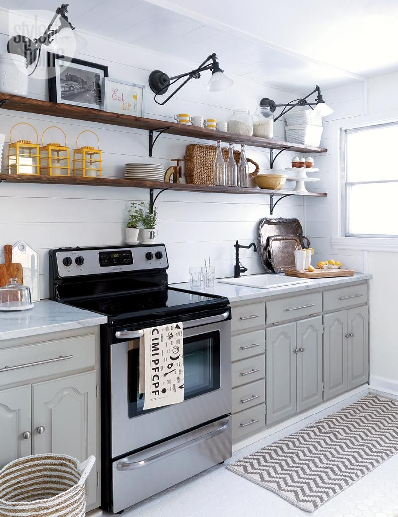 House Tour Elegant And Eclectic Family Home Kitchen Inspiration Design Home Kitchens Classic White Kitchen