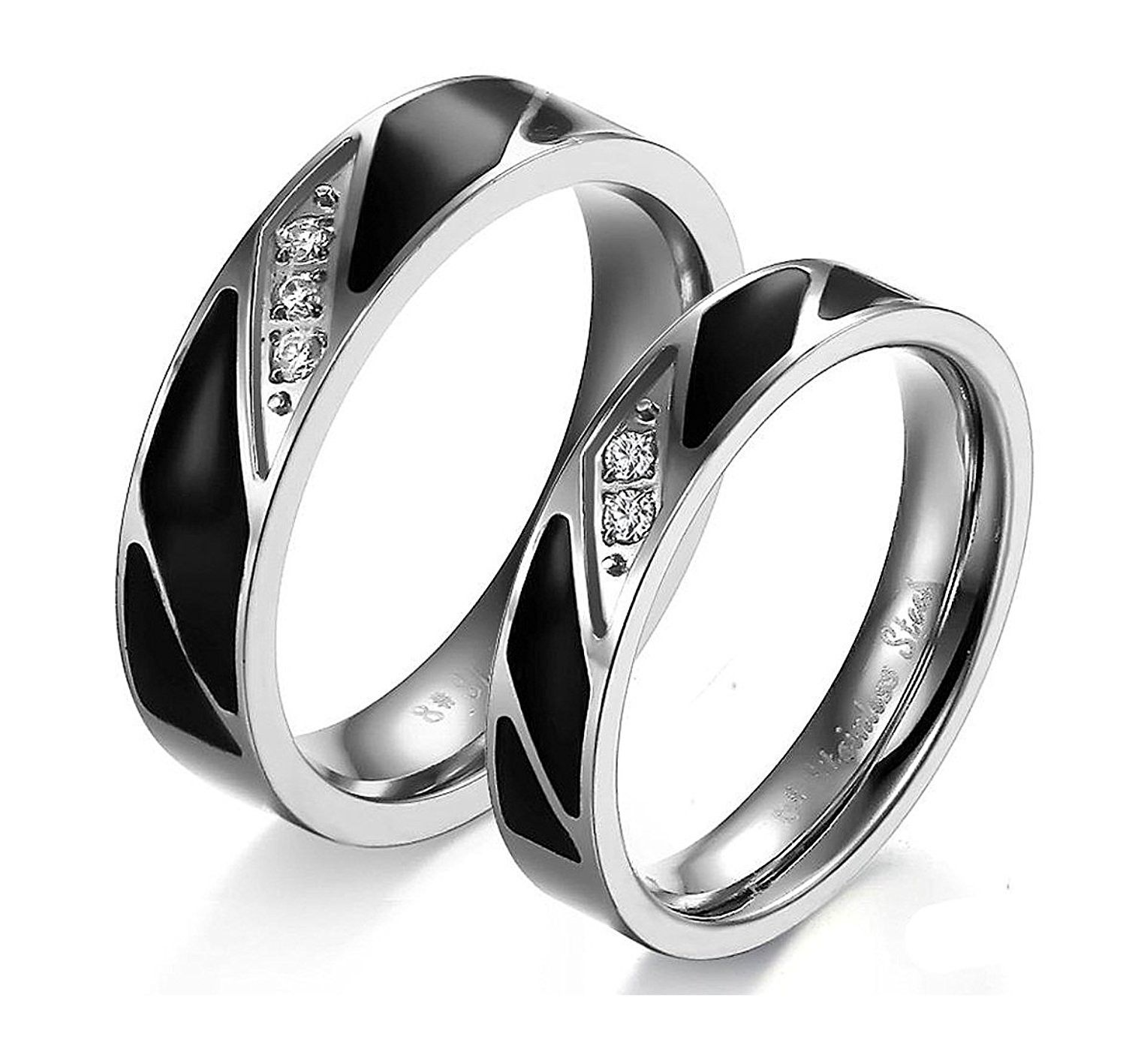 Shop, Wedding & Engagement, Stainless Anniversary