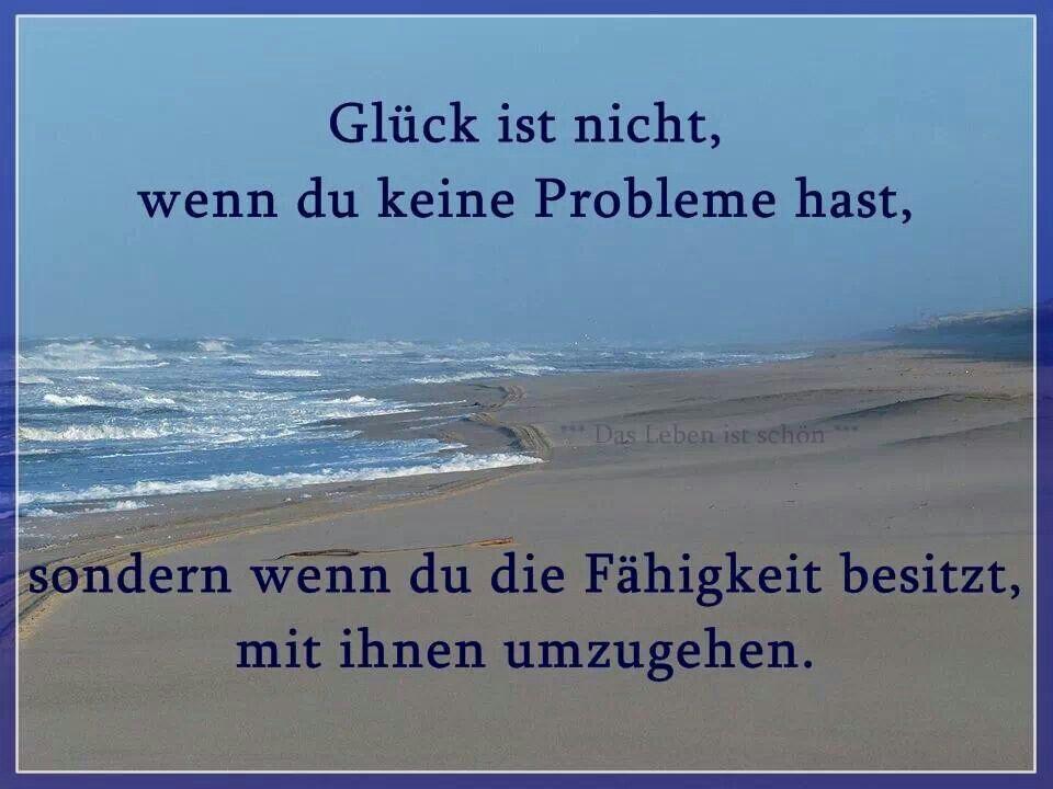 Das Leben Ist Schön özlü Sözler Sprüche Quotes Wisdom Quotes
