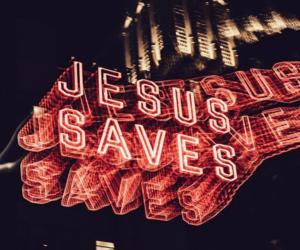 Image Result For Aesthetic Christian Christian Wallpaper