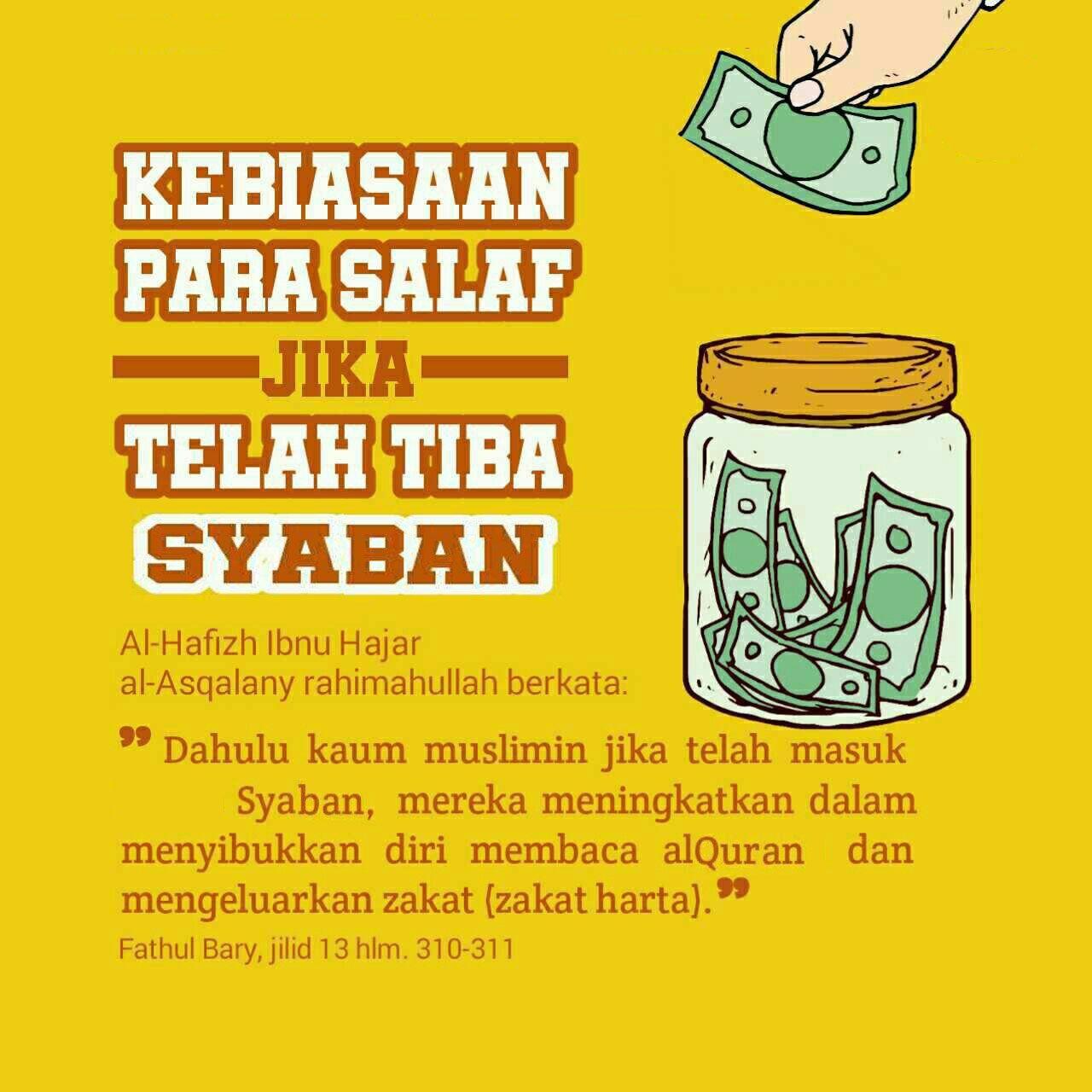 Pin Oleh Al Di Muslim Quotes Sahabat Motivasi Bijak