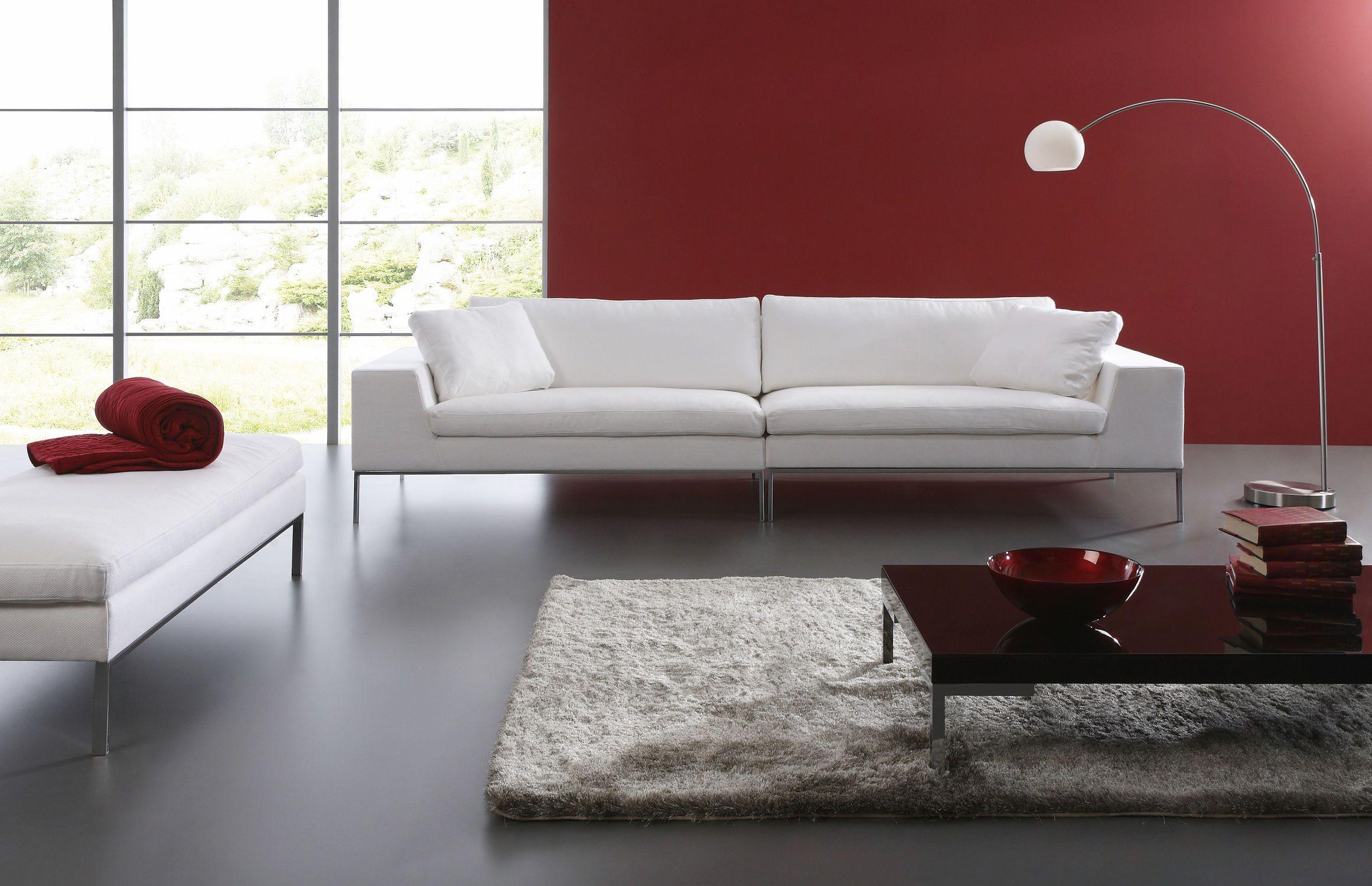 Contemporary Sofas With Images Contemporary Sofa Sofa Design Modern Sofa