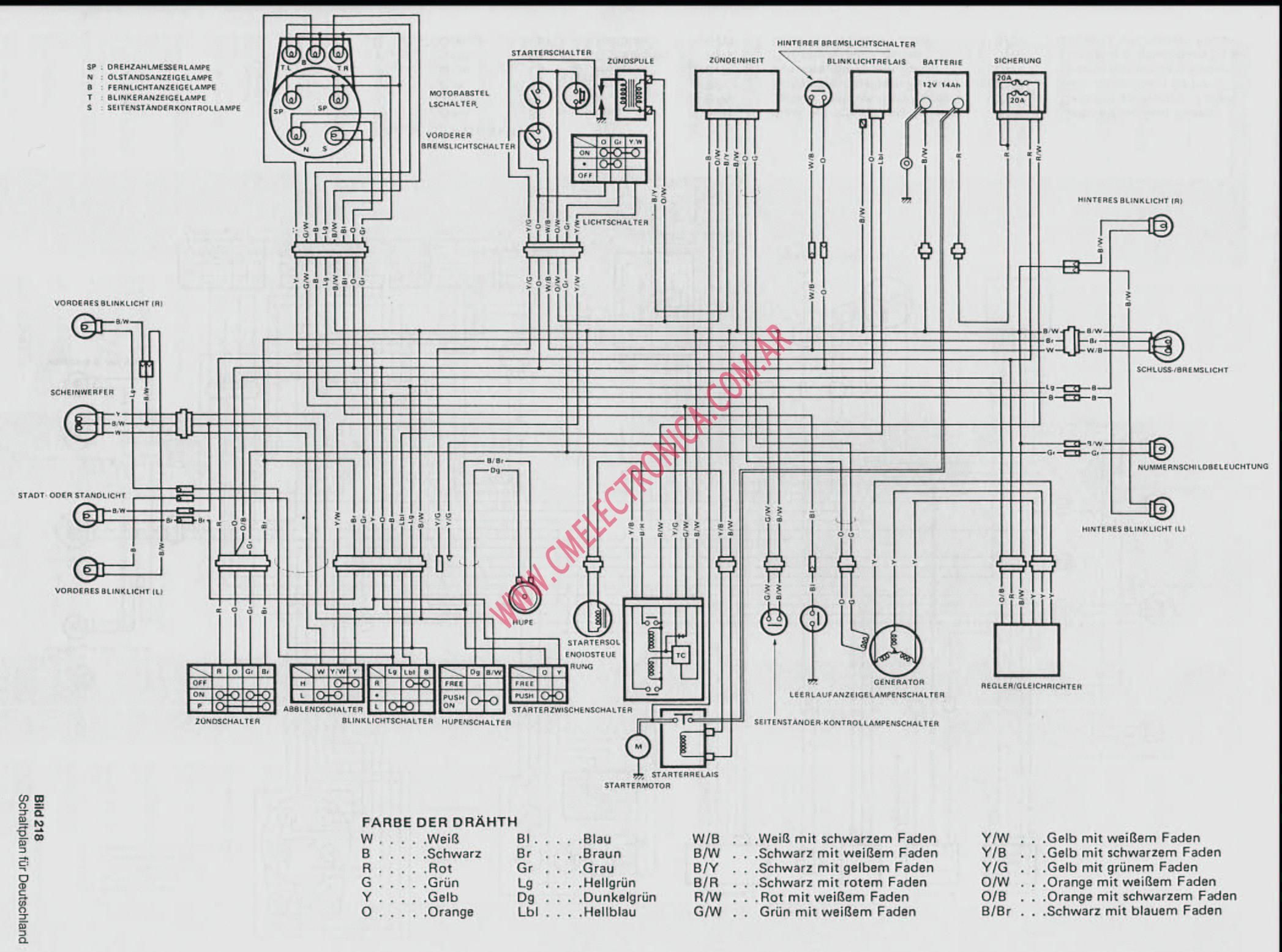 Suzuki Vl 1500 Electrical Diagram - House Wiring Diagram Symbols •