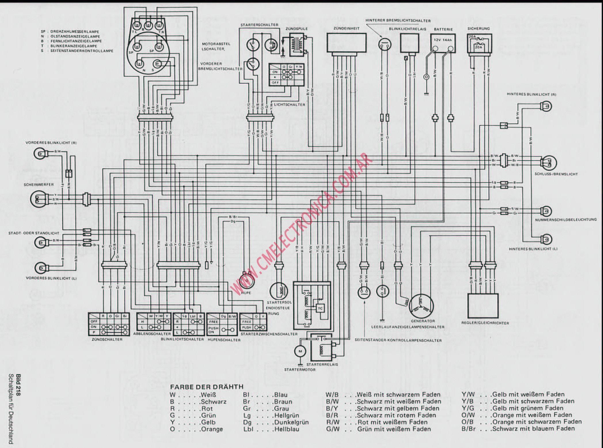Best Of Diagram Suzuki Vl1500 Wiring Diagram Millions Ideas Diagram And Concept Wiring Diagram Toyota Tacoma Diagram Electrical Wiring Diagram