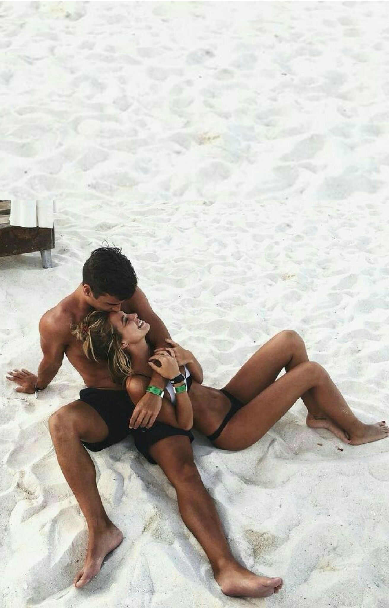 Image result for relationship goals tumblr Best Couple Pictures, Couple  Beach Photos, Beach Pics