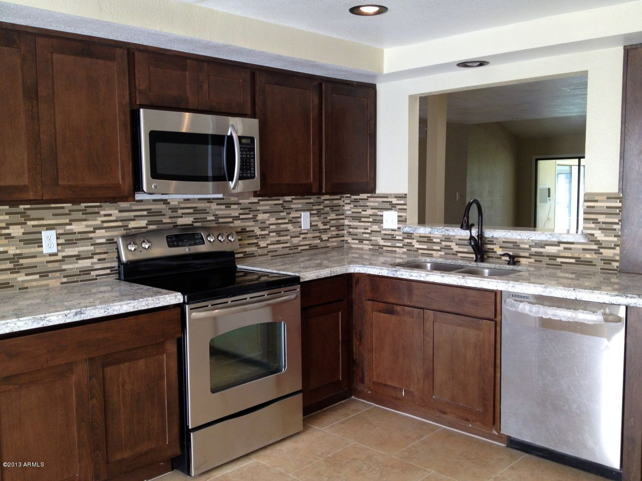 100+ Phoenix Kitchen Remodel - Cheap Kitchen island Ideas Check more ...