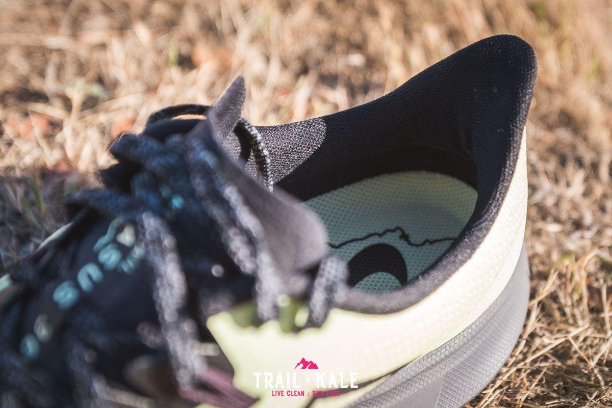 nueva especiales fotos oficiales precios de remate Nike Pegasus 36 Trail Review product shots Trail Kale wm 13 | Running shoes  for men, Mens trail running shoes, Best trail running shoes
