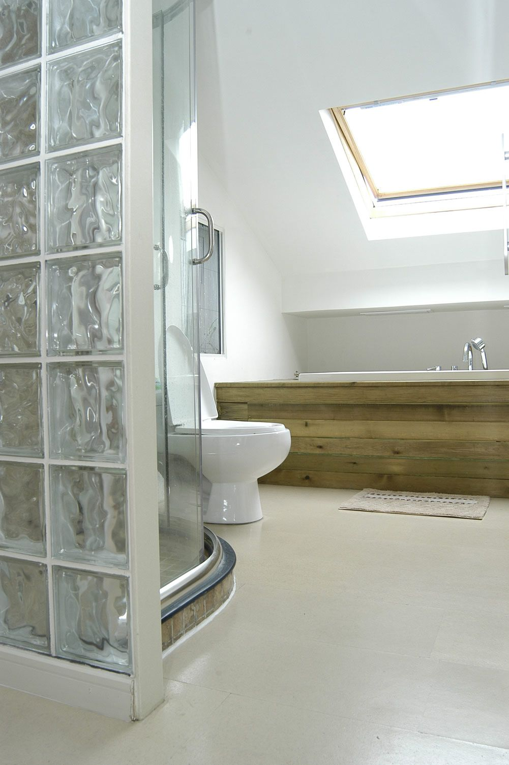 Product Info   iCork Floor   Bathroom   Pinterest