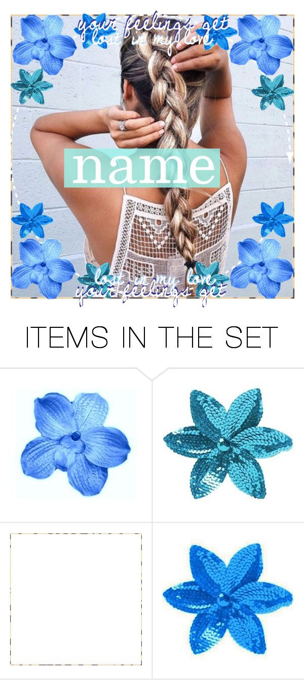 """☼Open Icon☼"" by cupcakegrl12 ❤ liked on Polyvore featuring art and iconsbydaniella"
