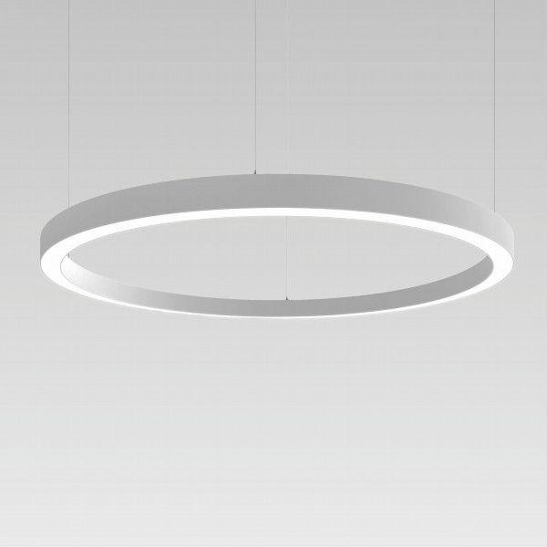 Led Circle Light Ll010740 40w Circle Light Light Architecture Light