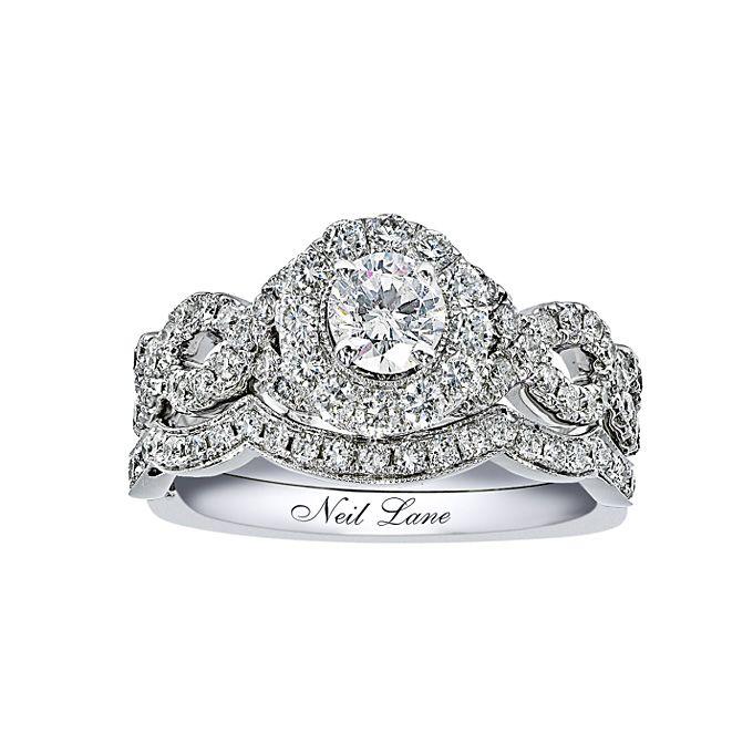 Engagement Rings Kay Jewelers Engagement Rings Neil Lane Engagement Rings Dream Engagement Rings