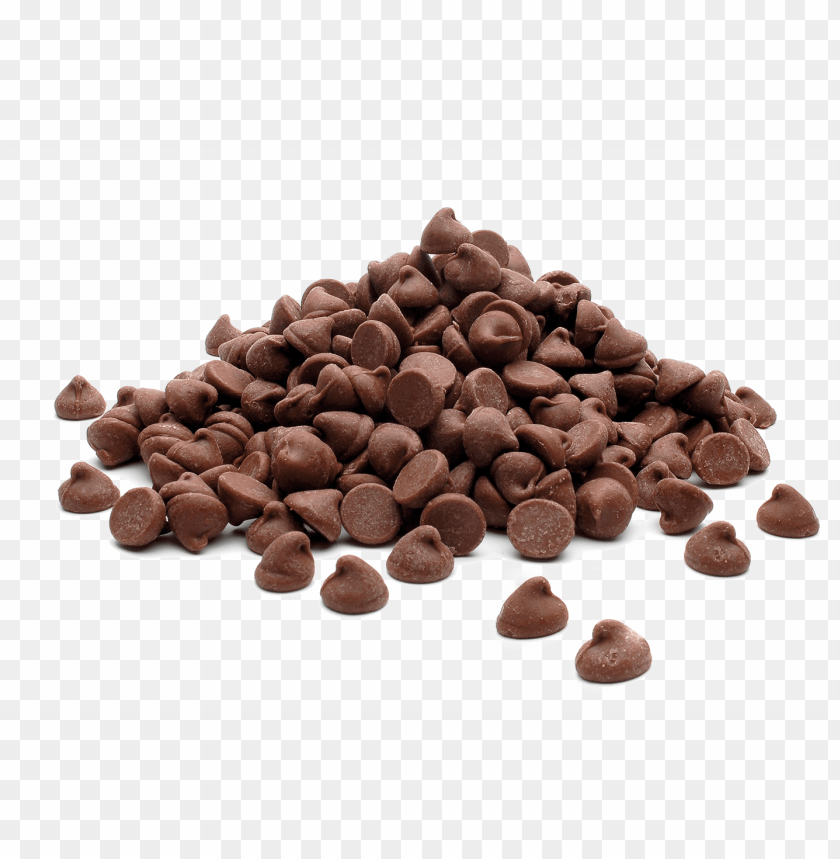 Chocolate Chip Png Nature S Path Granola Bar Dark Chocolate Chip 210 Png Image With Transparent Background Png Free Png Images Chocolate Dark Chocolate Chips Dark Chocolate